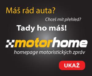 Motorhome.cz