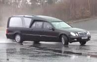 pohrebak