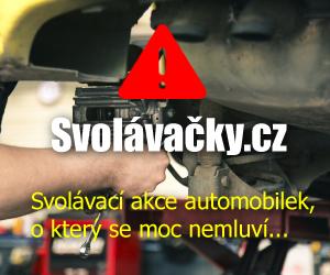 Svolávačky.cz
