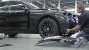 Dokonalá změna identity: Poznali byste zakamuflované BMW?