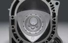 Jak funguje Wankelův motor?