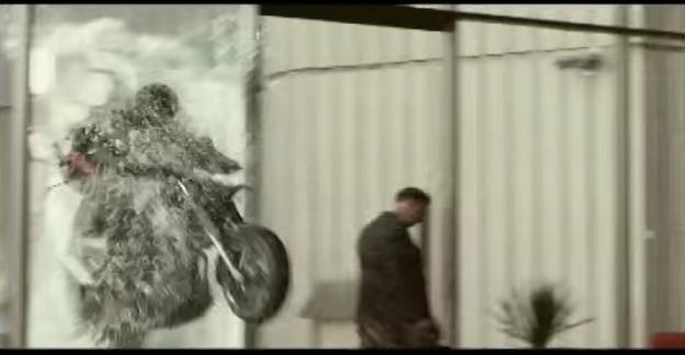 reklama na rexonu
