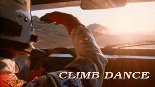 Tanec k vrcholu – Ari Vatanen a Peugeot 405 T16 GR na Pikes Peak 1989