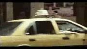 Úžasná stará reklama na Rexonu for Men – město kaskadérů