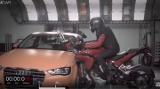 audi-ducati-crash-test