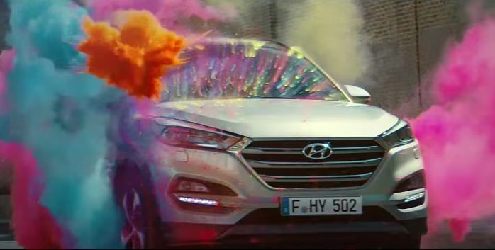 hyundai-tucson-video