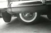 Rezerva jako páté kolo – americký vynález z roku 1951