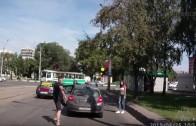 rusko-psychopat-volant