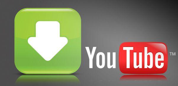 Jak stáhnout Youtube video on-line