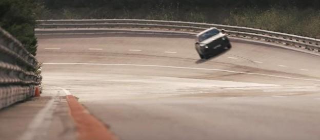 Bentley Bentayga je nejrychlejší SUV na světě