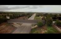 Bentley Bentayga je nejrychlejší SUV na světě – jede 301 km/h