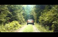 Bentley Bentayga – oficiální video je venku