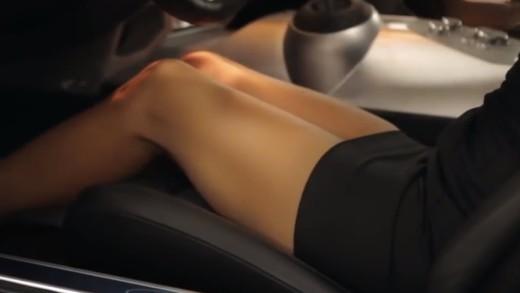 Lahůdka! Nohy nebo motory? 33 exotů startuje