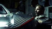 "Akční Sebastien Loeb ve filmu Peugeot-Total ""Dream Team"""