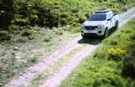 Renault Alaskan – víte, že automobilky vydávají desítky videí týdně?