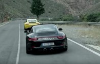 911-turbo-4×4