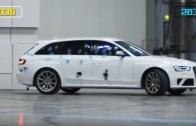 audi-rs4-paintball