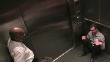 Chevrolet si utahuje z Nissanu: Kdyby měl výtah dojezd jako Leaf…