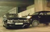 Spectre trailer – v bondovce zničí Astony za 37 milionů dolarů