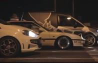 tokyo-drift