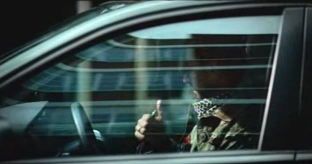 Volkswagen může bojovat proti terorismu
