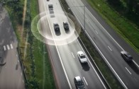 volvo-autopilot-system