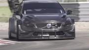 Volvo Polestar Cyan Racing – návrat do WTCC po 30 letech