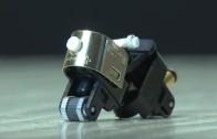 motorka-zapalovac