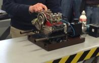motor-porsche