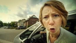 Bitky a bouračky na silnici – videa z celého světa
