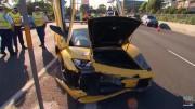 bohaci-crash