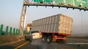 crash_video_nakladaky