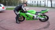 motorka-zbran