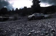 Škoda Fabia R5 – oficiální premiéra rally speciálu