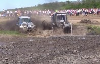 traktory_2