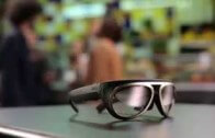 Zázračné brýle od Mini a Google. Chtěli byste je?