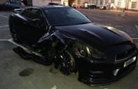 Nissan-GT-R-defekt