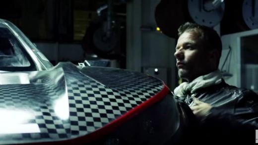 Sebastien Loeb pojede Dakar s Peugeotem