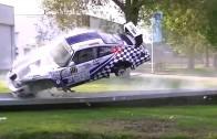 porsche-964-crash