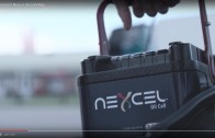 Castrol Nexcel: Budeme měnit olej jako náplň v tiskárně?