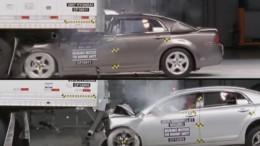 crash-test-kamion