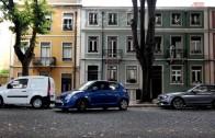 smart-reklama-parkovani